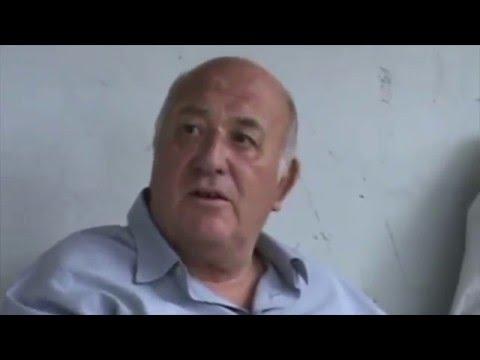 CARLOS MARQUEZ  COLOMBÓFILOS  BARCELONA