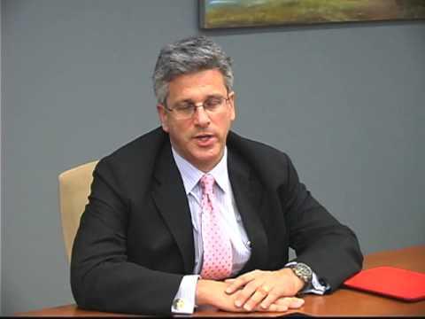 Reuben Guttman Reuben Guttman on Arbitration YouTube
