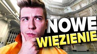 CIASTO Z PILNIKIEM?! [odc. 6] (Prison Boss VR)