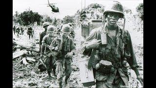 Phim Chiến Tranh Việt Nam Mỹ Từng Bị Cấm Chiếu - Phim Lẻ Vn Hay Nhất
