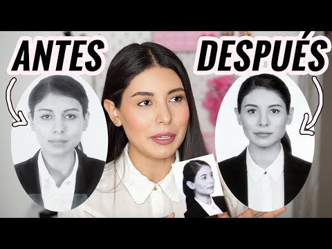 LUZES VERMELHAS SERGIO TREVISAN from YouTube · Duration:  3 minutes 22 seconds