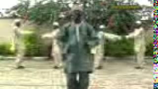 Download lagu Zakiru ibrahim agaye(allahu hasbunallahu)