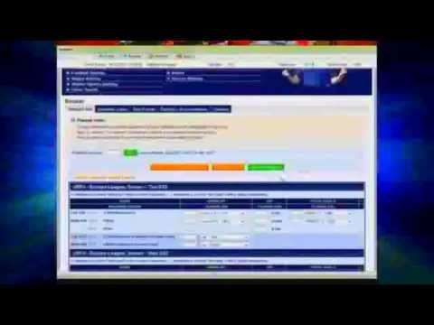 Best Sports Arbitrage Software