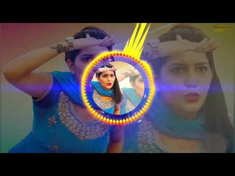 Badli Badli Laage Remix 2018/shahvaj Rath