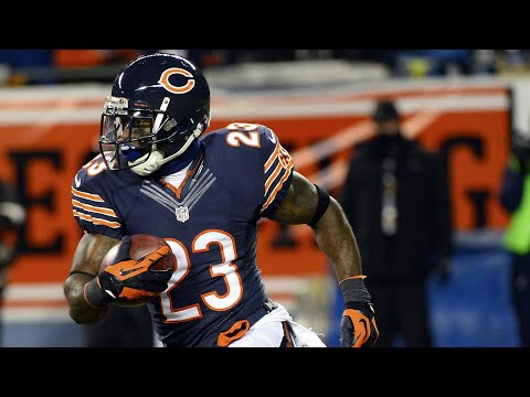 """Devin Hester 
