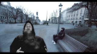 PALEFACE: Miten historiaa luetaan? Official video thumbnail