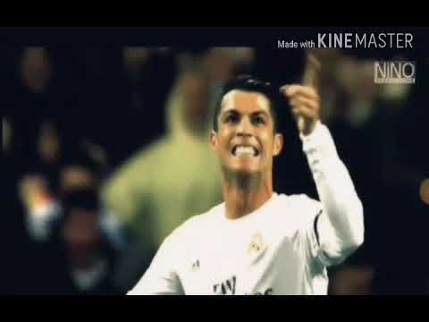 Download Cr7 skills - song : south side suicide 😈
