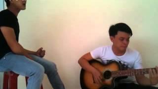 can gac trong guitar (QA-MT)