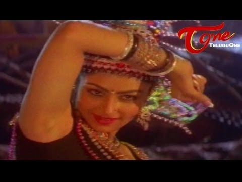 neti siddhartha telugu movie songs divi lo lahiri