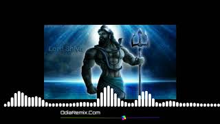 Bhole Boom Boom (Ft. Asima Panda)Dj Sibun Nd Dj Subham Ft.Dj Tuna Exclusive Mp3 Song Download