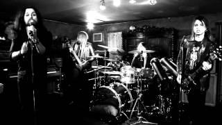 BIGELF – Control Freak (Freak Mix)