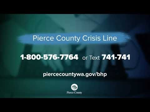CARES Act – Behavioral Health Resources