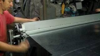 Производство профнастила(http://www.stanok-listogib.com.ua - Оборудование для обработки тонколистового метала от производителя по самым низким ценам., 2010-06-25T07:58:24.000Z)