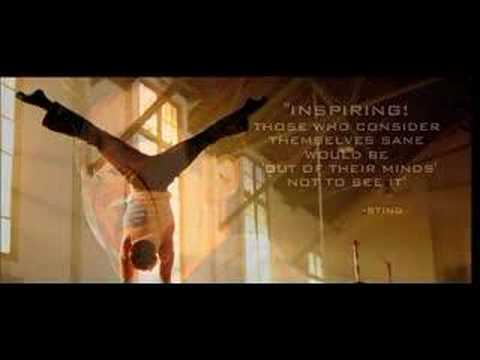 Zen Quote Wallpaper Quotes And A Peek At Peaceful Warrior Youtube