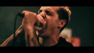 INVOKER - DEATHWISH (OFFICIAL MUSIC VIDEO)