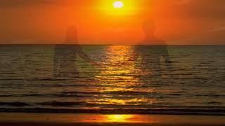 عازف الليل : من أجمل الموسيقي الرومنسية   One of the most beautiful romantic music, Elias Rahbani🎩