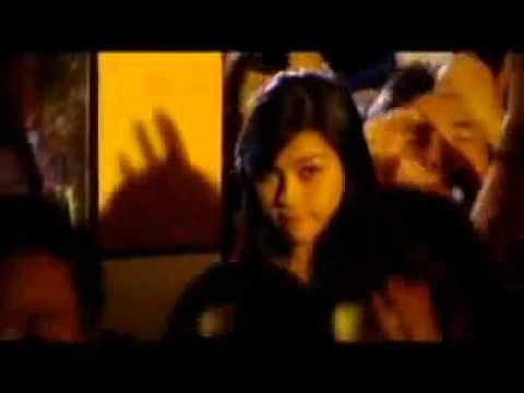 Sai Sai Kham Leng - I Love You + free video  MP3 download.mp