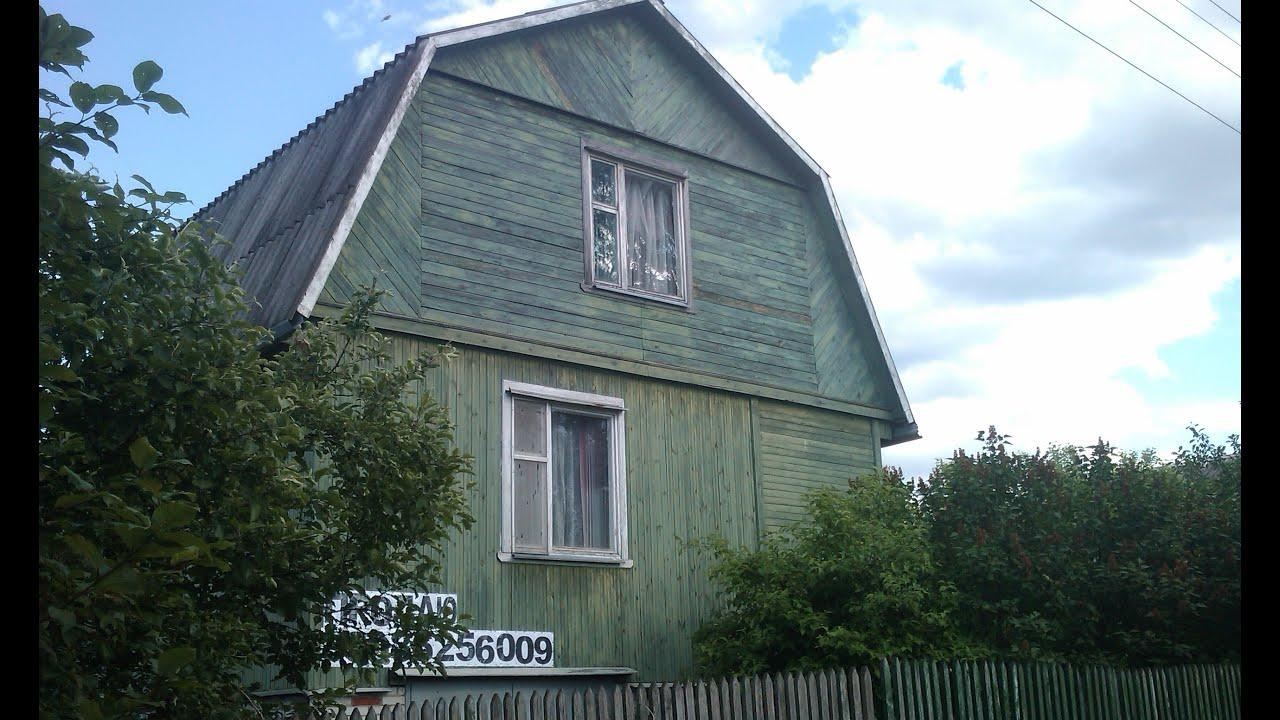 Продам, Участок 6 соток СНТ Родник-2! 430.000 рублей! Щелковский .