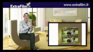 Photo sur Forex, photos décoration avec Extrafilm