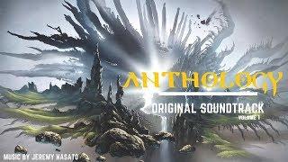 Fantasy Music -Fishing Hole