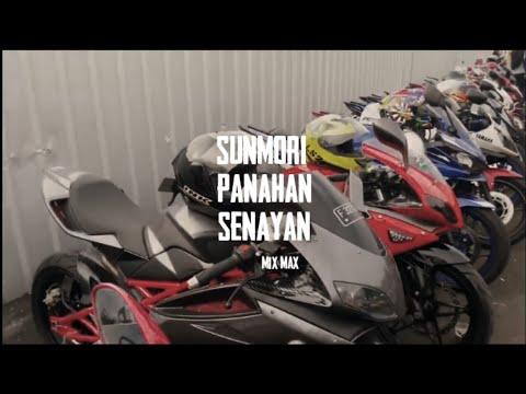 Mix Max Depok Sunmorii Panahan Menteng Jakarta selatan