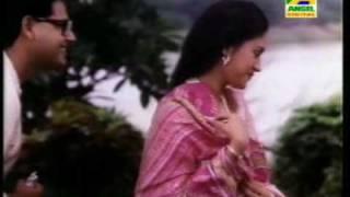 mor bina oothe(video).mpeg