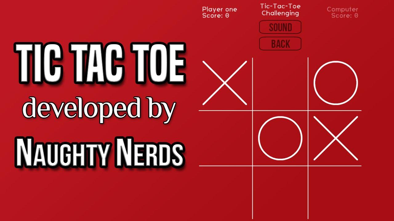 naughty-strip-tic-tac-toe