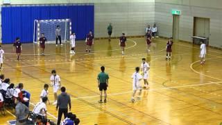 桃山学院高 ハンドボール 4