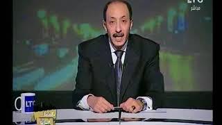 خالد علوان يفتح النار علي وزارة قطاع الأعمال