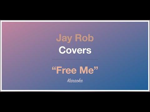 Sia - Free Me (Piano Tutorial)