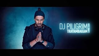 DJ Piligrim -Trayambakam( MusicVideo)