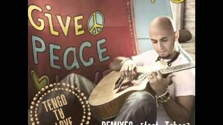 Sie7e - Tengo Tu Love [English Remix feat. Taboo] (Video Single)