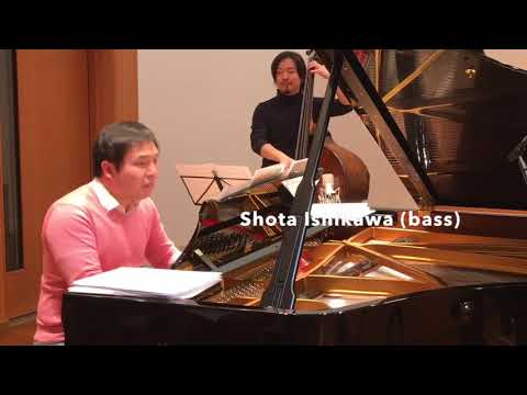 "Yuki Futami/Shota Ishikawa ""Underrated"" PV"