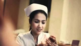 [-HD-] Heit avey oy bong skul oun by Karona Pich+No subtile+downloadlink