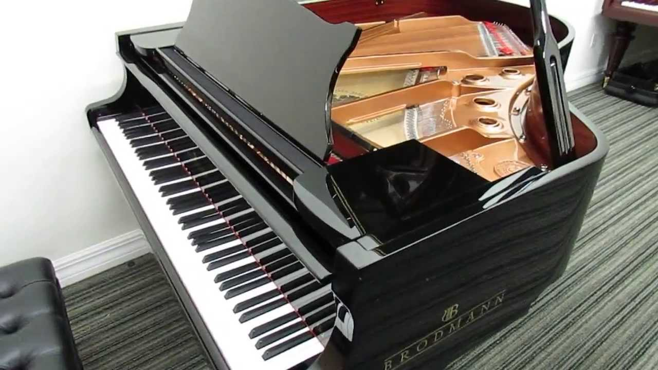 What Is The Best Piano Brand (Performance & And Buying Tips