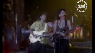 Marina - [1988] Uma Noite e Meia - Globo de Ouro