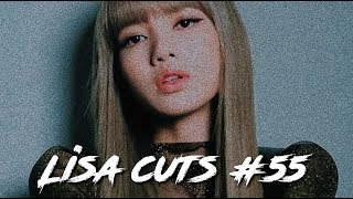 LISA (BLACKPINK) CUTS Videos #54 HWAITING! Copyright: https://www.y...