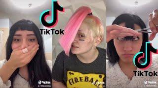 Epic Hair Fails | TikTok Compilation