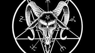 чёрная магия гадания порчи защита обереги Украина, BrilLion-Club 9108