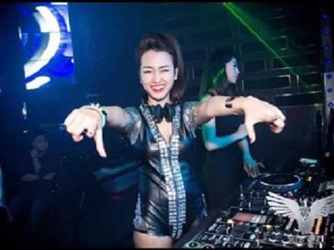 Night Clubs | Mongolia Travel Tour Guide | Cashmere and Leat