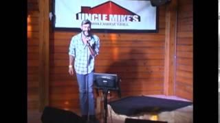 Brent Higgins - Pickin