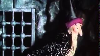 Волшебная лампа Аладдина театр Образцова   мультфильмы, для детей, советские, для самых маленьких(, 2015-02-16T19:02:44.000Z)