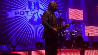 Pothead - Brunhilda - Live HD
