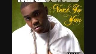 Next To You Instrumental - Mike Jones