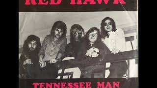 PUREPOP: Red Hawk - Tennessee Man/Rock 'N Roll Lady -  Swiss Proto Punk 1974