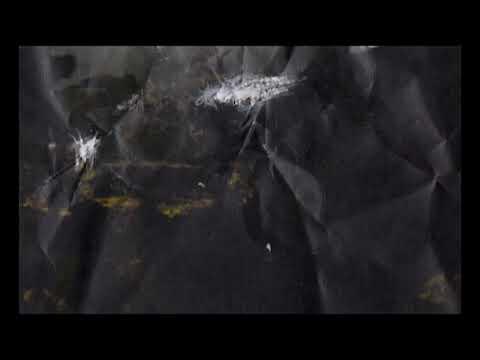Una Liliput más amplia en la obra de Francisco Cuéllar