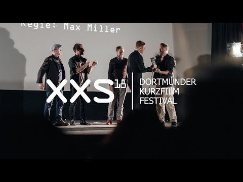 XXS 2018 | Official Aftermovie | WAM die Medienakademie