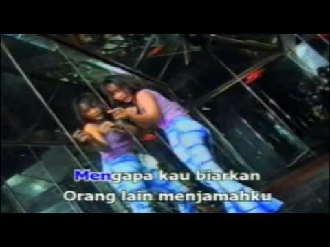 Inul Daratista - Tangis Bahagia [Official Music Video]