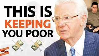 The 7 Things Poor People DO That The RICH DON'T! | Lewis Howes
