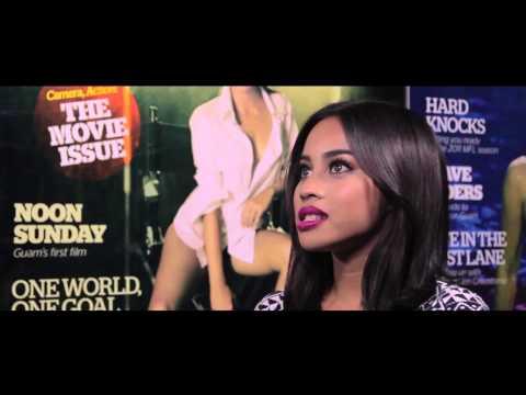 UNO TV | Victoria Espaldon | Episode 5